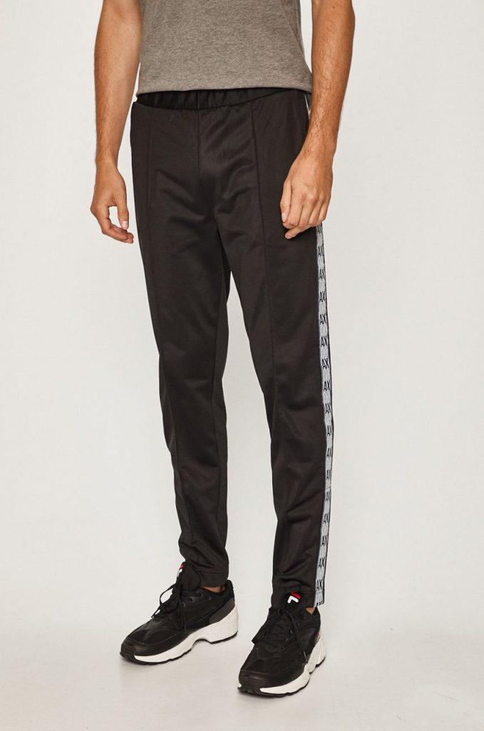 Armani Exchange - Pantaloni 6GZPBE.Z8M8Z