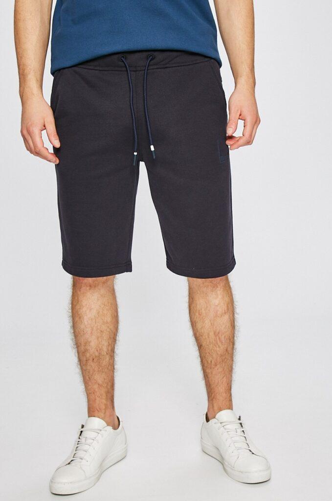 Bench - Pantaloni scurti