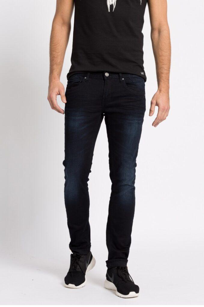 Blend - Jeans
