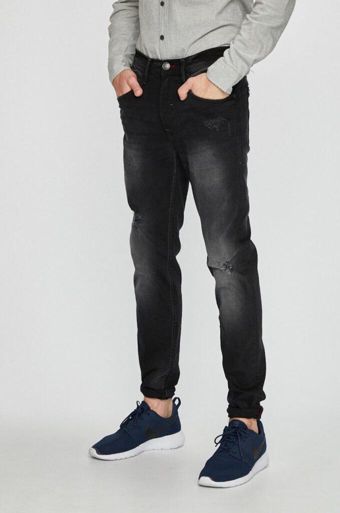 Blend - Jeansi Twister