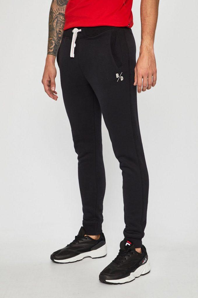 Blend - Pantaloni