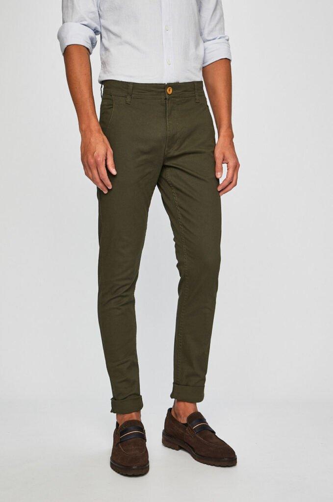 Blend - Pantaloni Chino