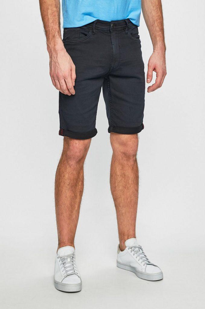 Blend - Pantaloni scurti
