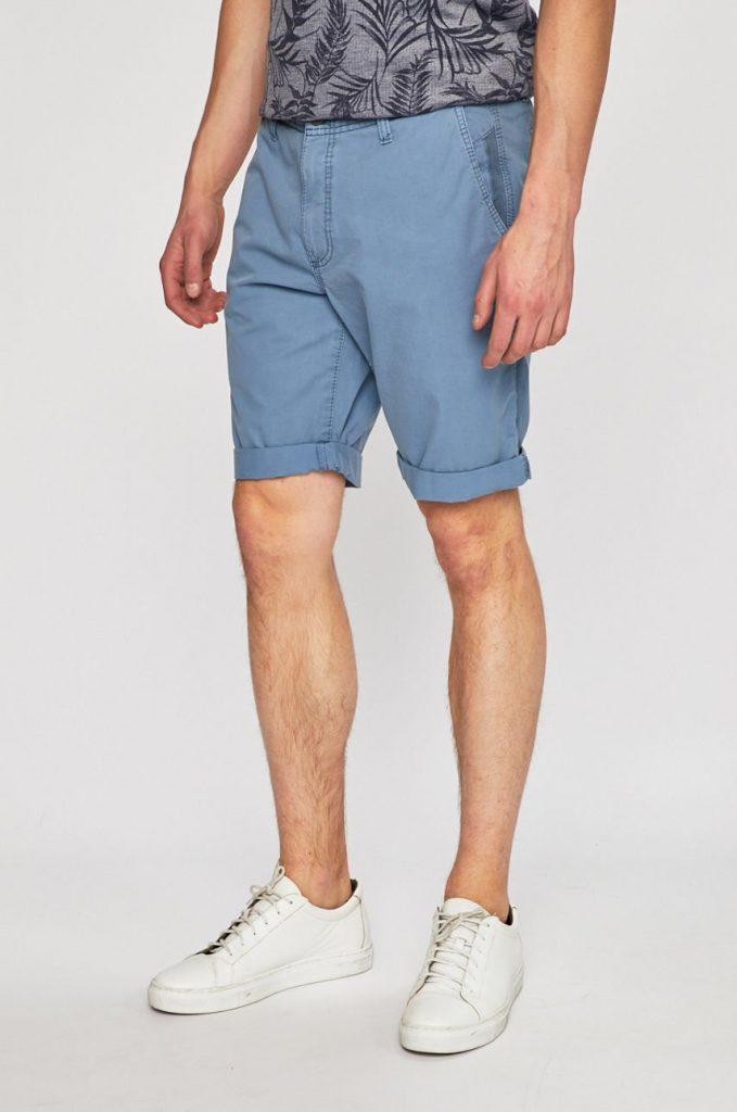 Camel Active - Pantaloni scurti