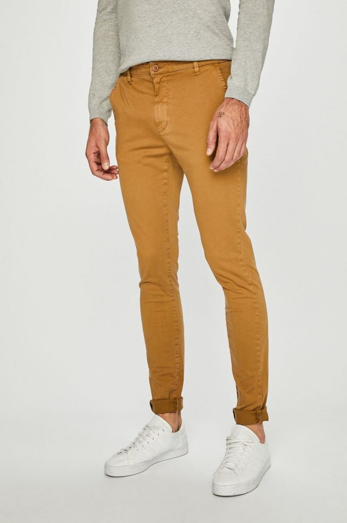 Casual Friday - Pantaloni