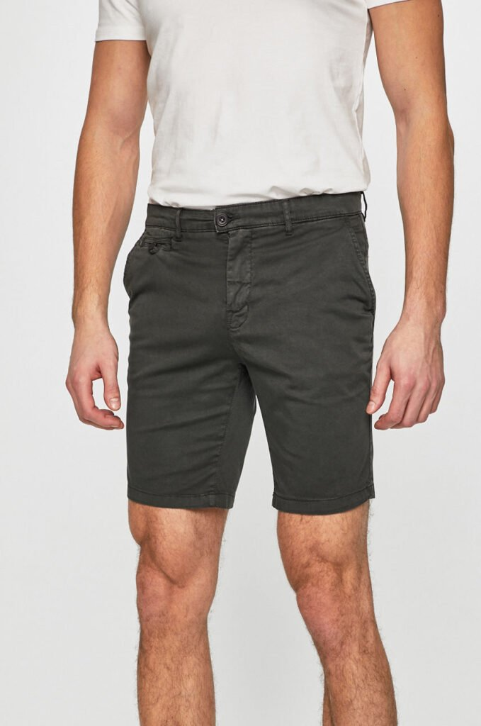 Casual Friday - Pantaloni scurti