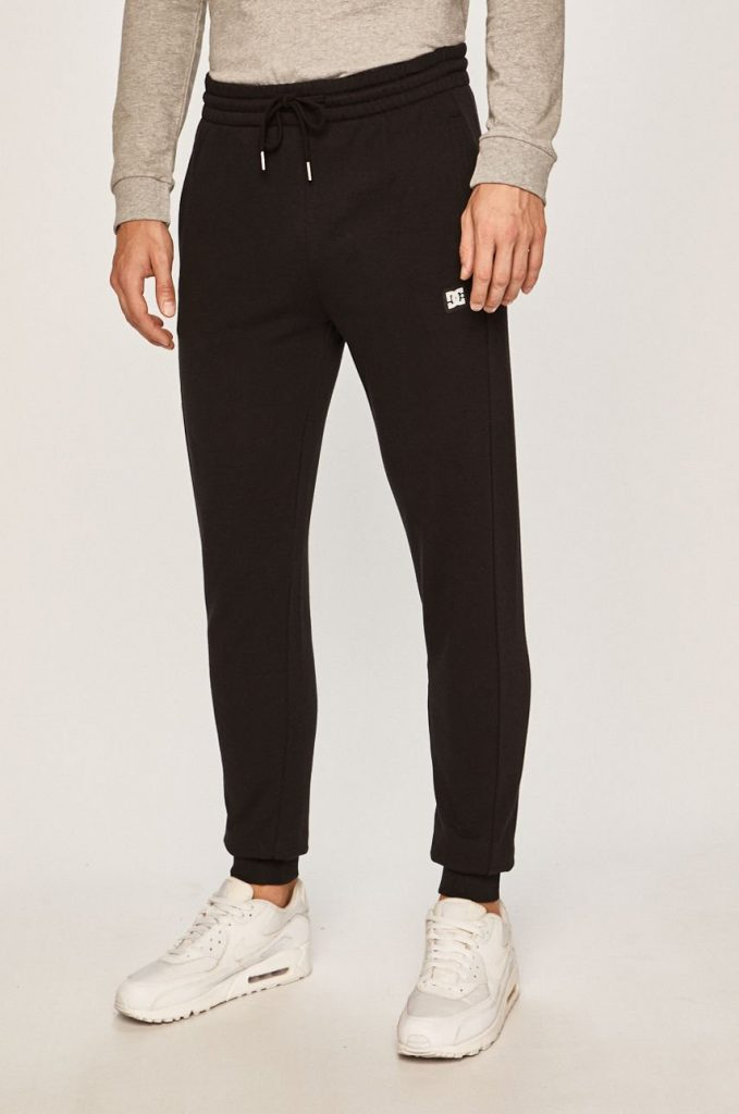 DC - Pantaloni
