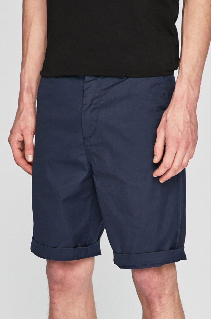 DC - Pantaloni scurti