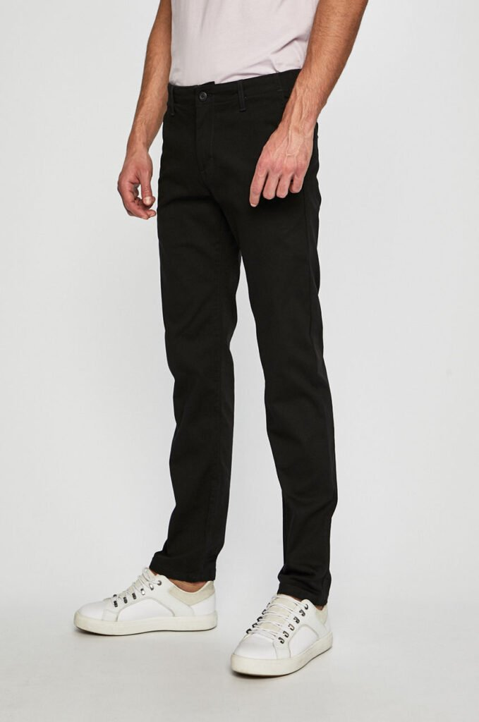 Dickies - Pantaloni