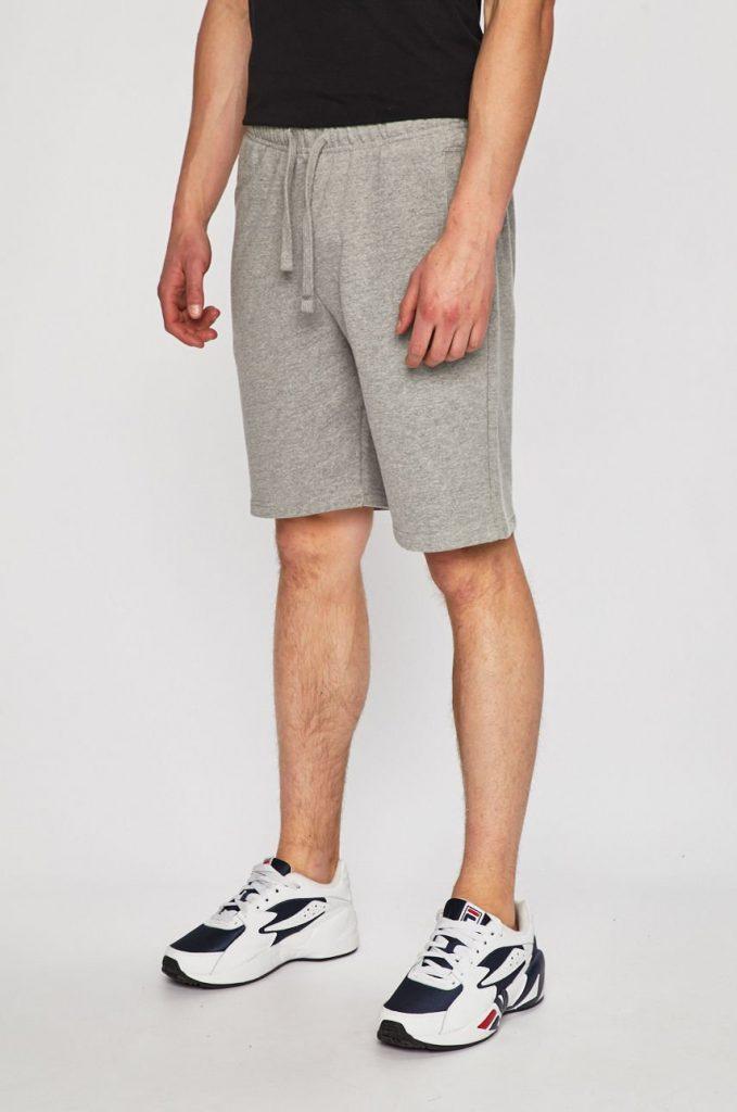 Dickies - Pantaloni scurti Glen Cove