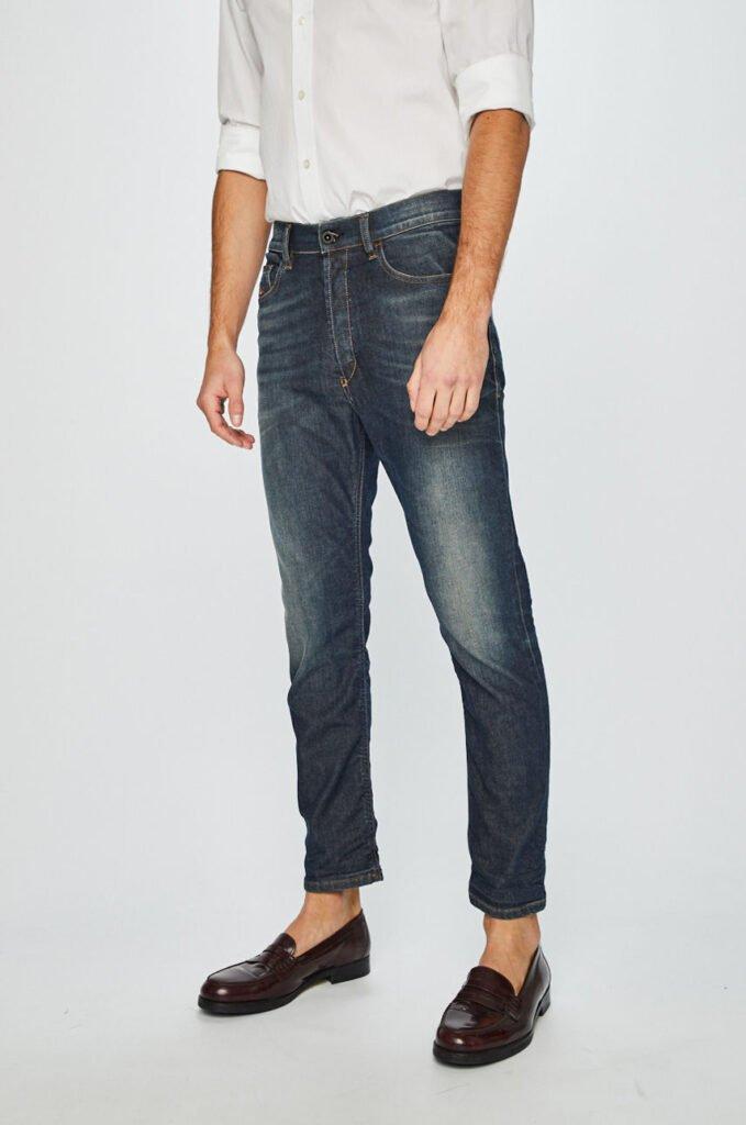 Diesel - Jeans Eetar