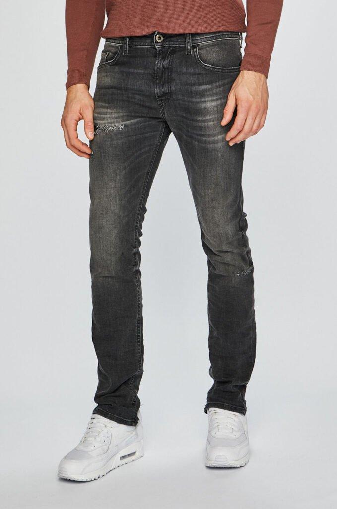 Diesel - Jeans Thommer