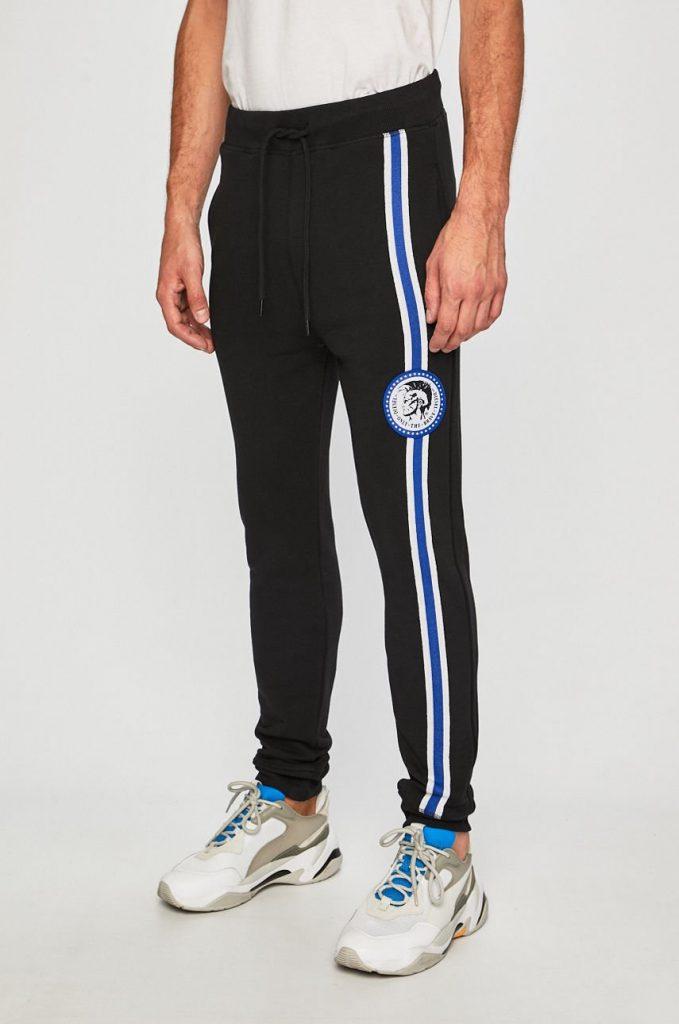 Diesel - Pantaloni