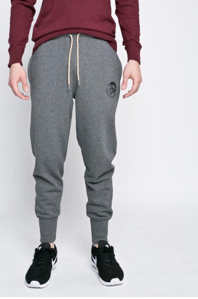 Diesel - Pantaloni Peter