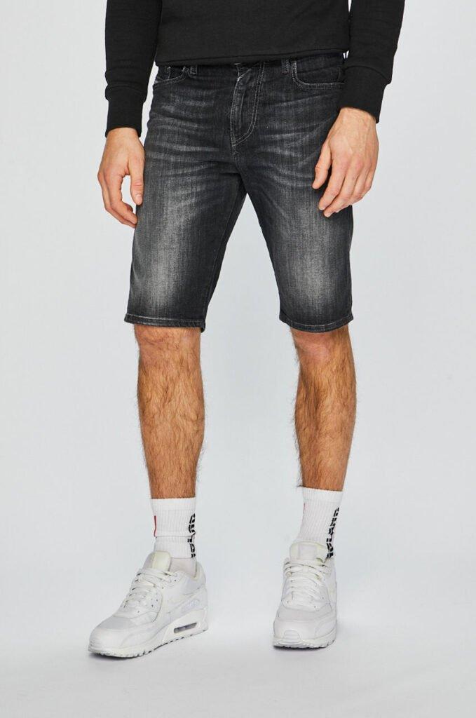 Diesel - Pantaloni scurti