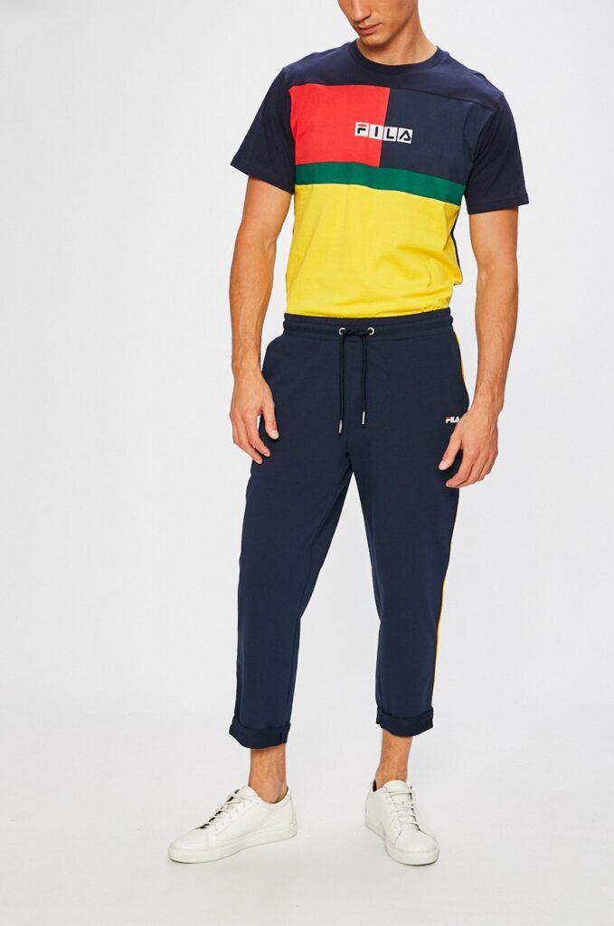 Fila - Pantaloni James