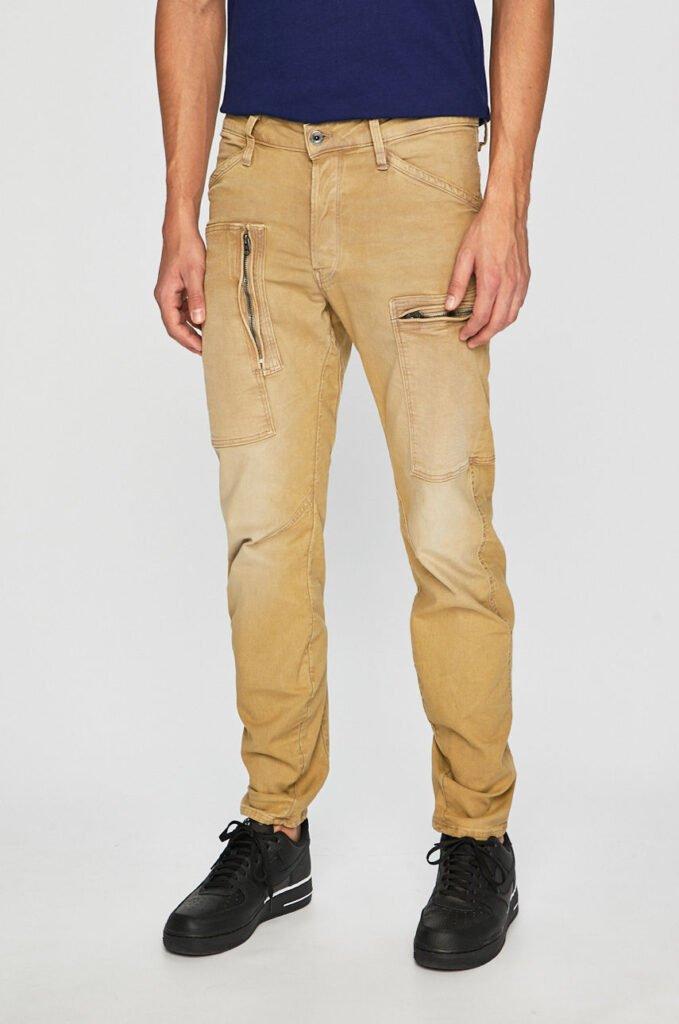 G-Star Raw - Pantaloni