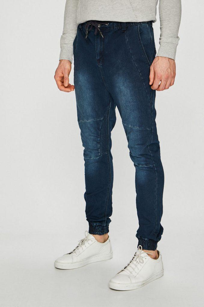 Haily's Men - Pantaloni