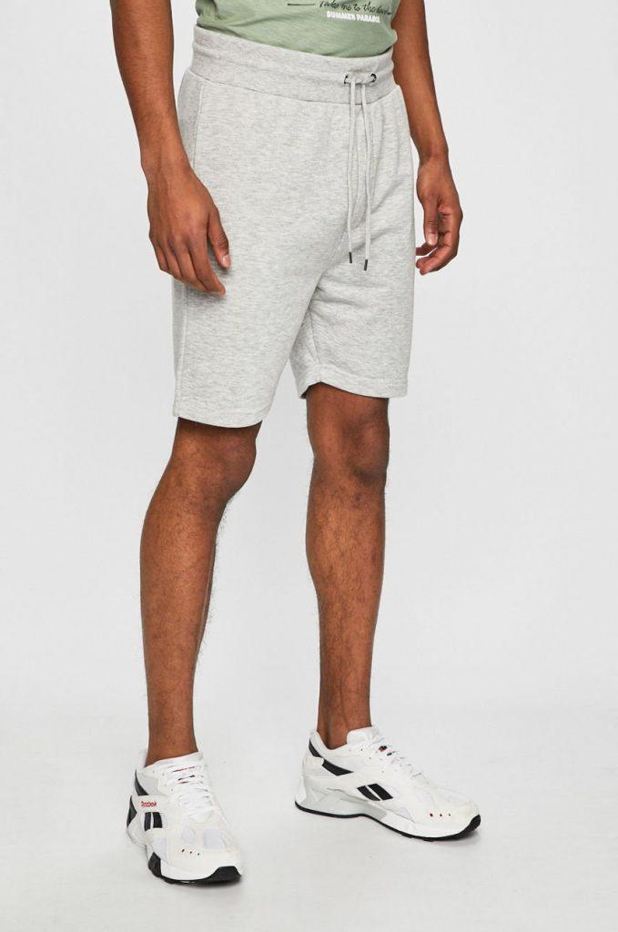 Haily's Men - Pantaloni scurti