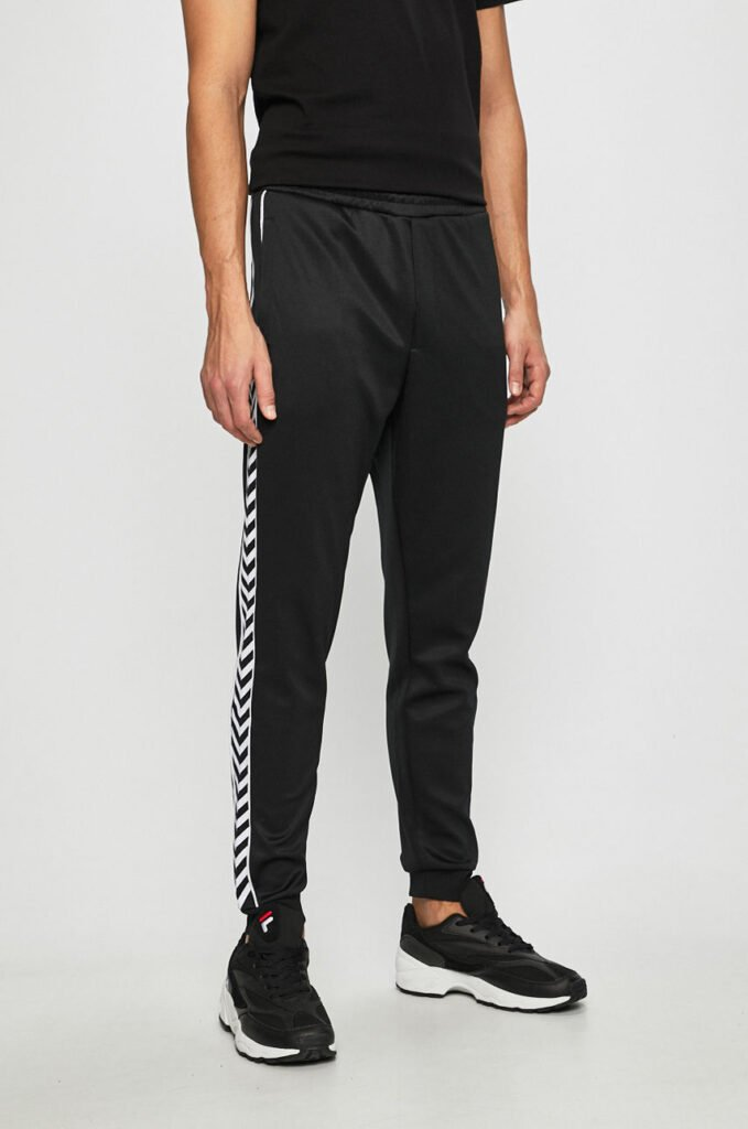 Hummel - Pantaloni
