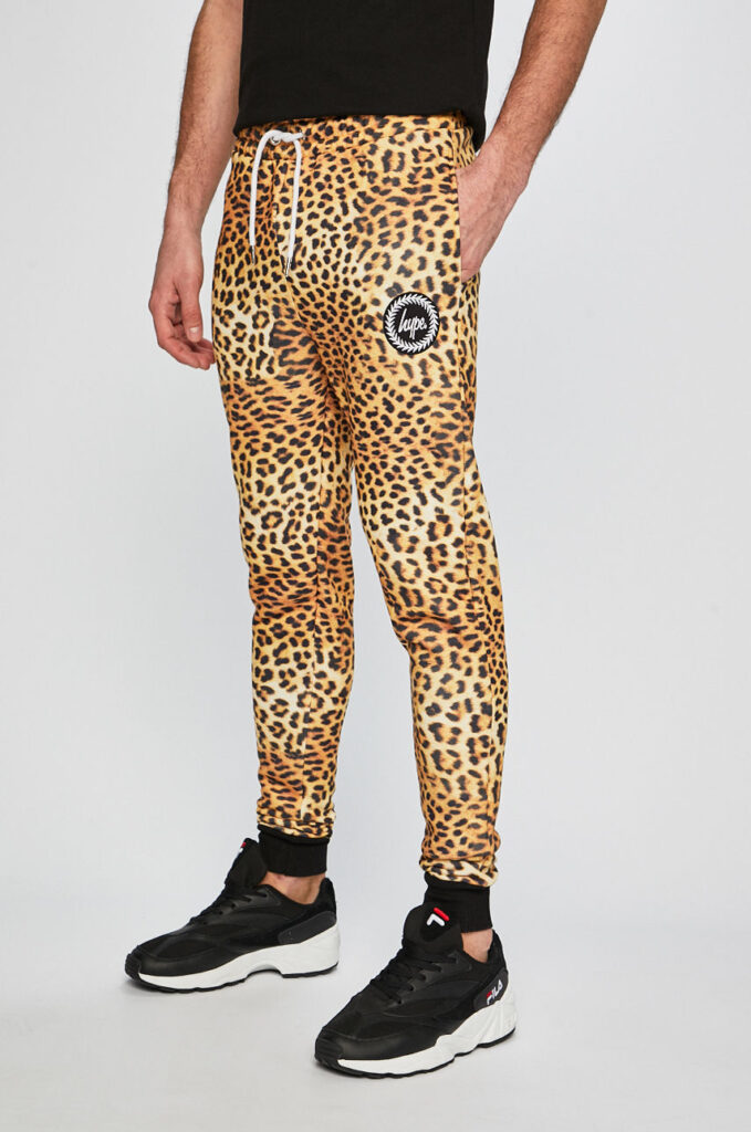 Hype - Pantaloni