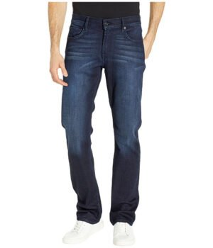 Imbracaminte Barbati 7 For All Mankind Paxtyn Skinny Fit Edina
