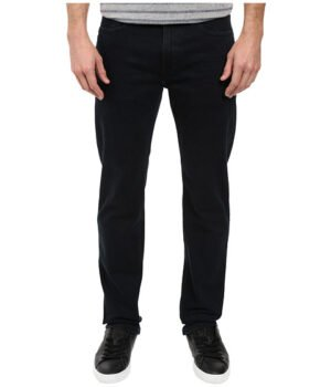 Imbracaminte Barbati Levi's 502 Regular Taper Fit Hunter's Moon