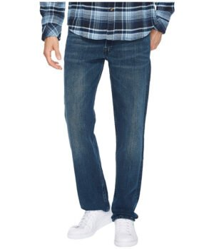 Imbracaminte Barbati Levi's 550trade Relaxed Fit Fonzie