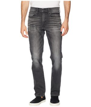 Imbracaminte Barbati Lucky Brand 121 Heritage Slim Jeans in Chatham Chatham