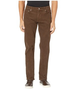 Imbracaminte Barbati Lucky Brand 221 Original Straight Jeans in Demitasse Demitasse