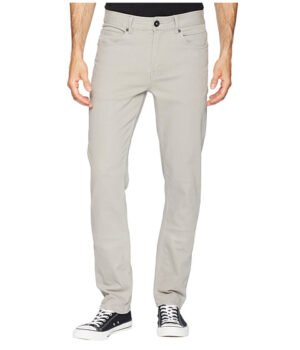 Imbracaminte Barbati O'Neill Townes Modern Denim Pants Light Grey