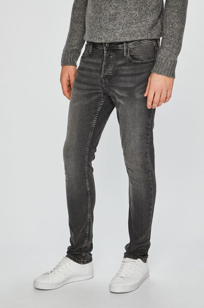 Jack & Jones - Jeans