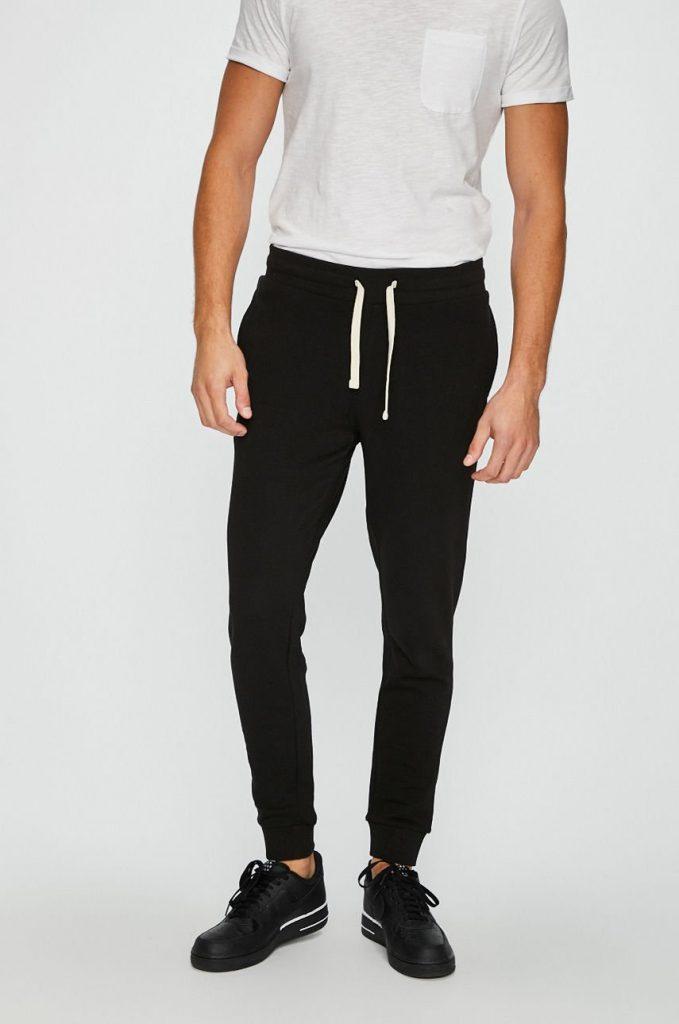 Jack & Jones - Pantaloni