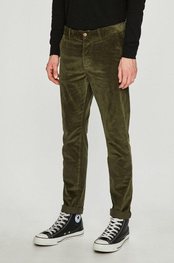 Jack & Jones - Pantaloni Marco