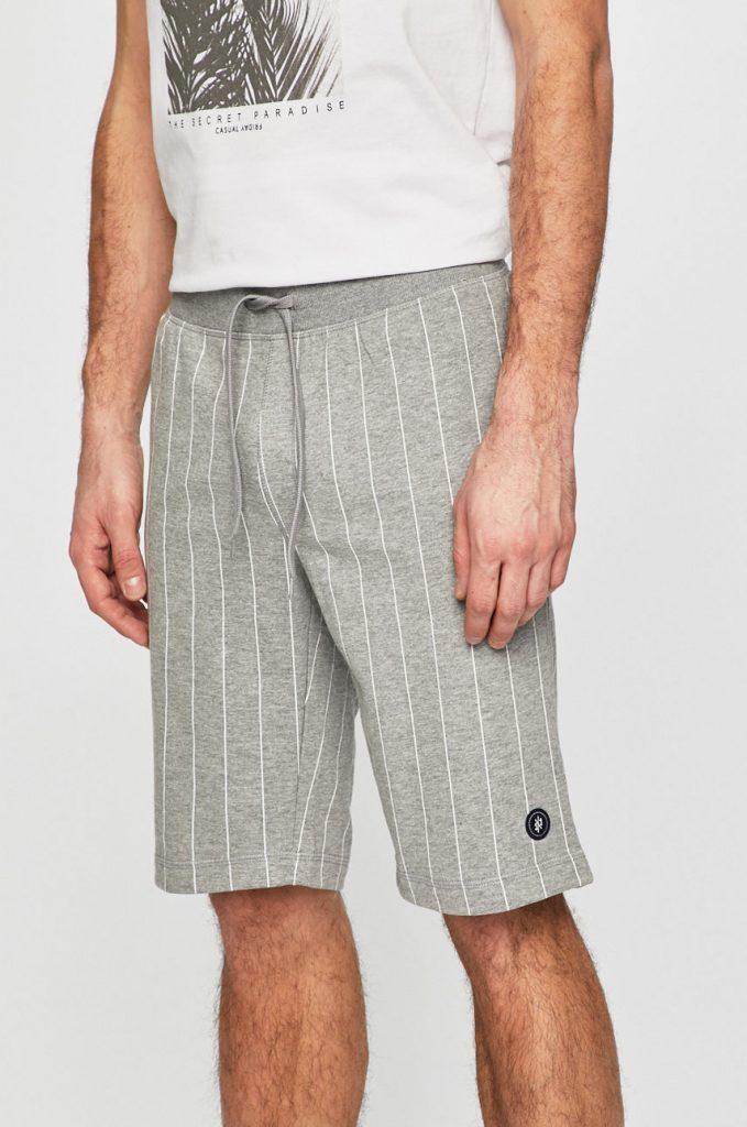 Jack & Jones - Pantaloni scurti
