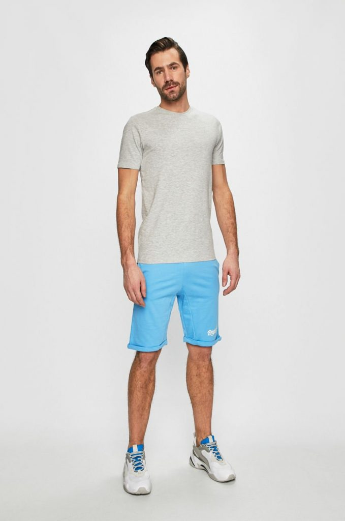 Jack & Jones - Pantaloni scurti