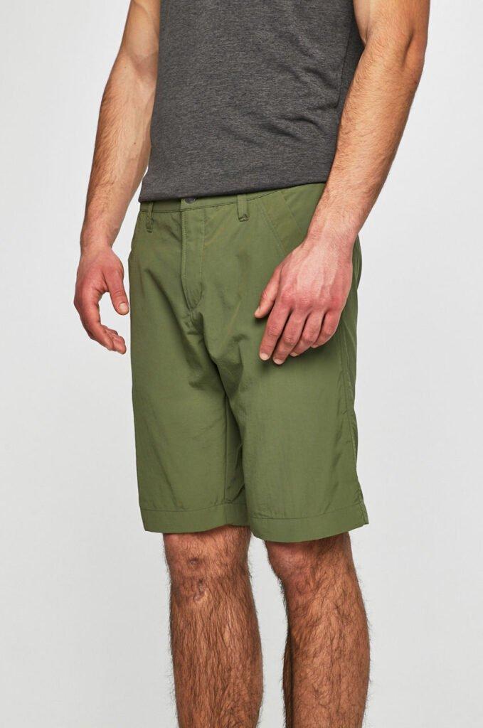 Jack Wolfskin - Pantaloni scurti