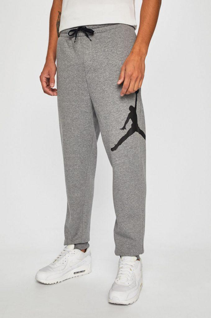 Jordan - Pantaloni