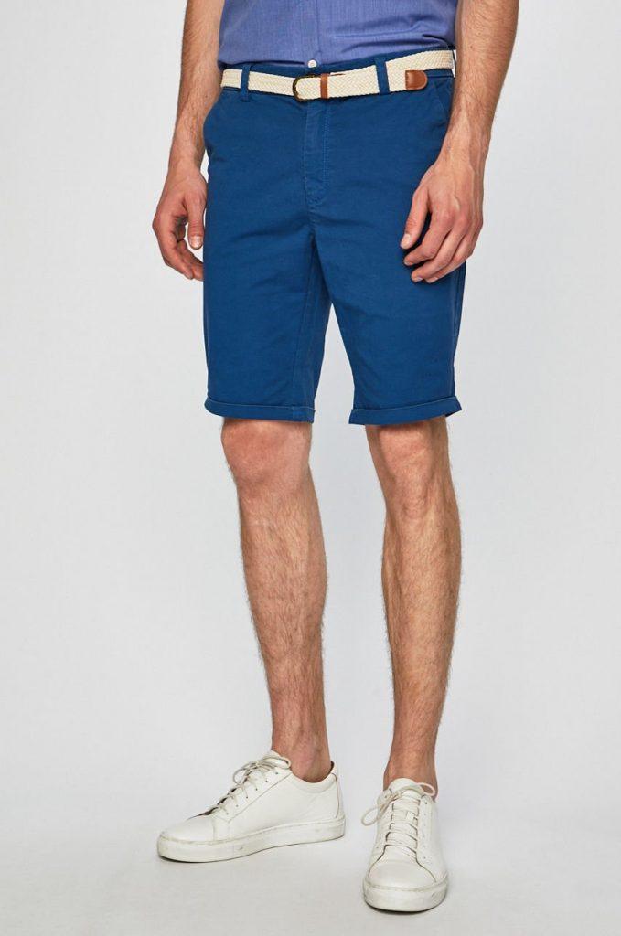 Medicine - Pantaloni scurti Coast to Coast