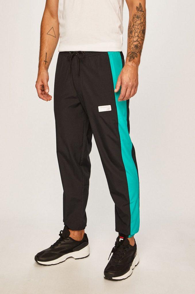 New Balance - Pantaloni