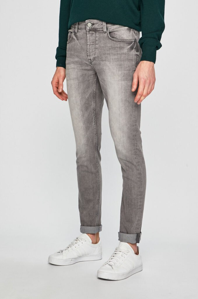 Only & Sons - Jeans
