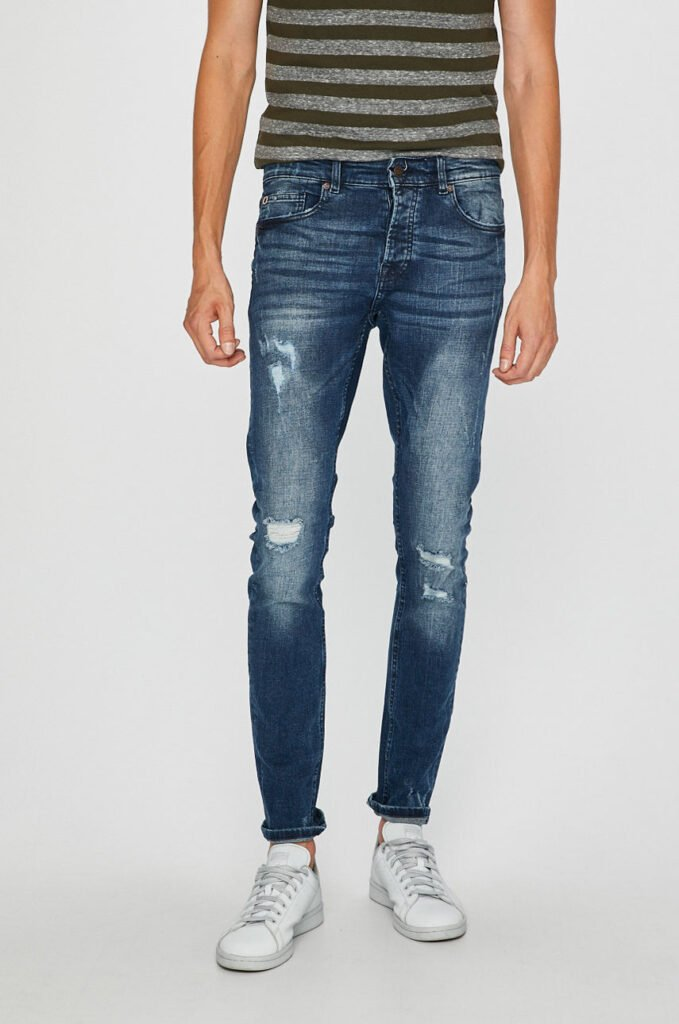 Only & Sons - Jeansi