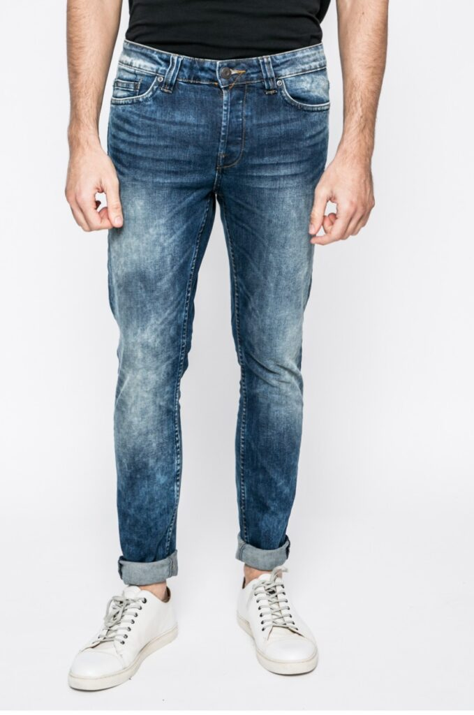 Only & Sons - Jeansi Loom