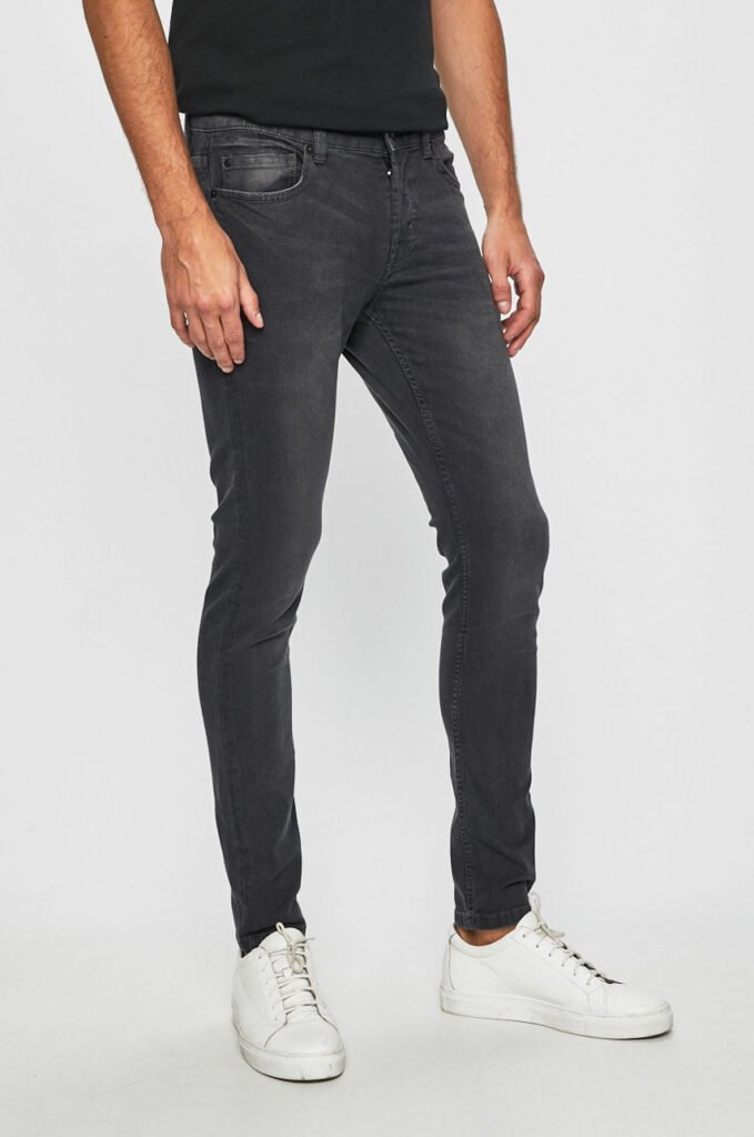 Only & Sons - Jeansi Warp
