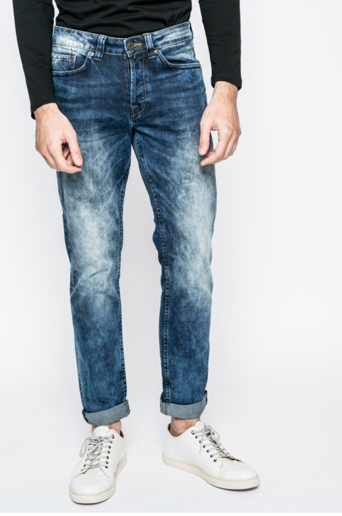 Only & Sons - Jeansi Weft
