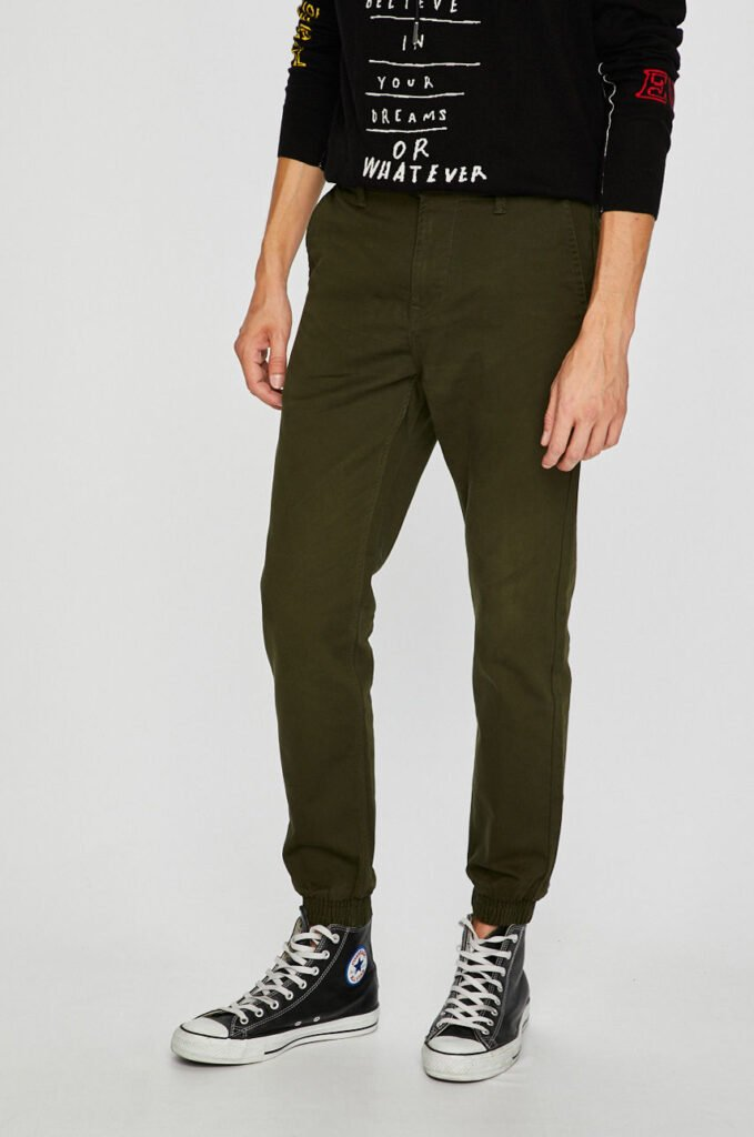 Only & Sons - Pantaloni Chino
