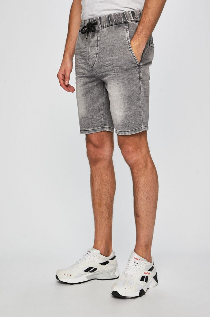 Only & Sons - Pantaloni scurti