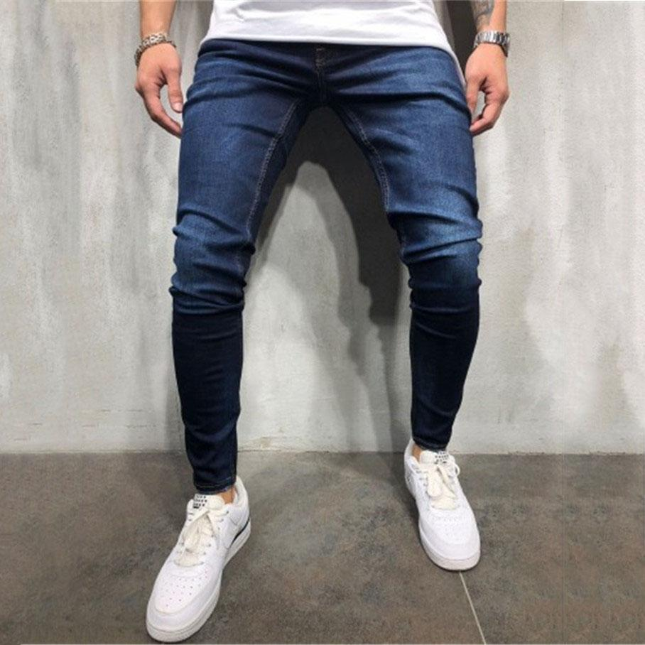 Pantaloni lungi pentru barbati