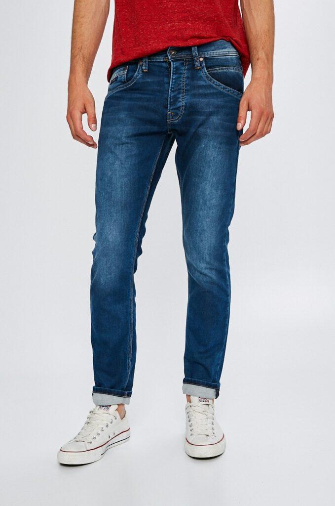 Pepe Jeans - Jeansi