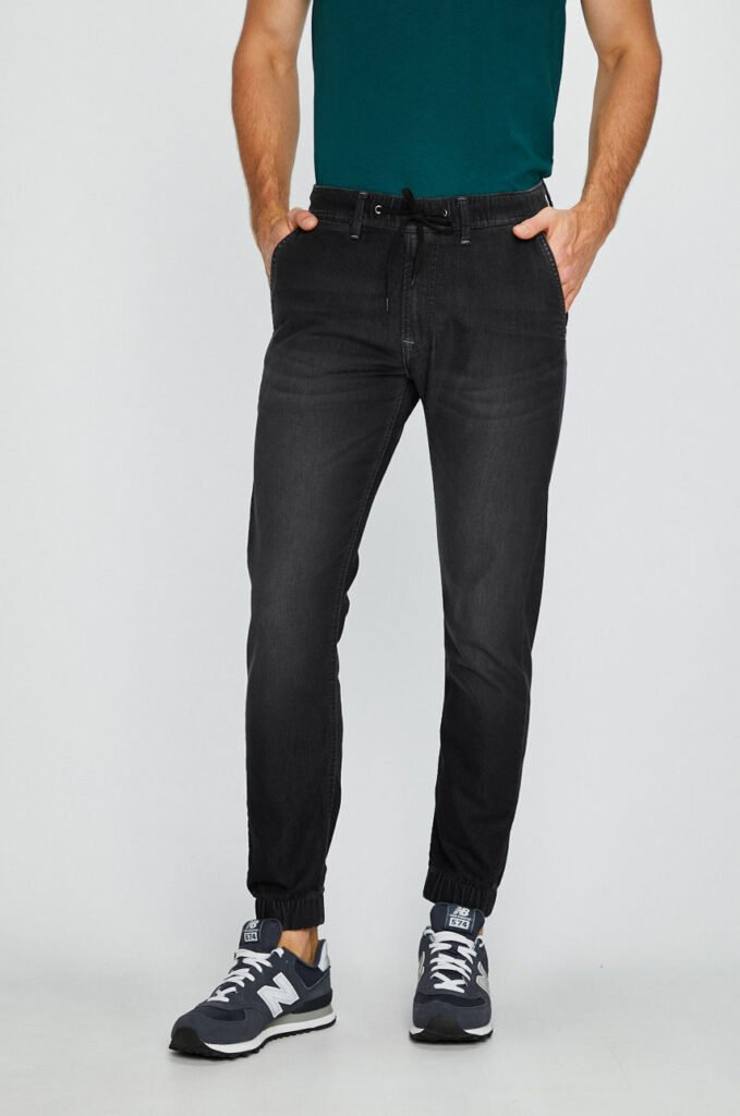 Pepe Jeans - Jeansi